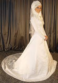 robe mariage marocain robe de mariee marocaine blanche beautiful dresses