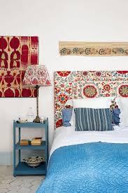 Modern White Headboard by Best 25 Modern White Bedrooms Ideas On Pinterest Grey Bedrooms
