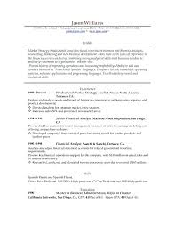 Computer Savvy Resume 100 Gpa In Resume Reference Section In Resume Free Resume