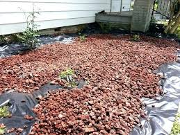 Rocks For Garden Edging Rocks For Garden Rock Garden Lino Lakes Is The Best Landscape