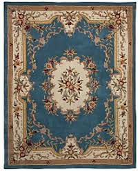 Rugs Runners Rug Runners Shop Carpet Runners Online Macy U0027s