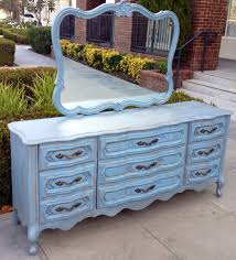 shabby chic buffet table credenza the multifunction tables inspirationseek com