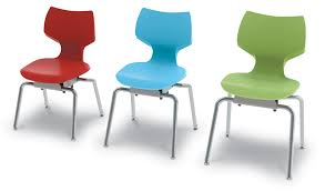 Student Desk Chair by Introducing Student Seating That Moves Flavors Noodle Chair