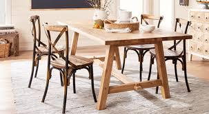 kitchen dining furniture kitchen dining furniture walmart com