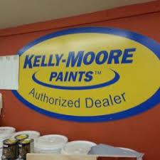 decor color u0026 design 12 photos u0026 15 reviews paint stores