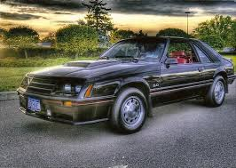 1982 mustang gt 5 0 ford 1983 ford mustang gt 5 0 19s 20s car and autos all makes