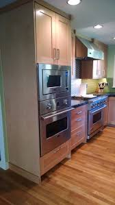 Full Overlay Kitchen Cabinets by Foothills Cabinet Company U2013 Boise Idaho Gallery