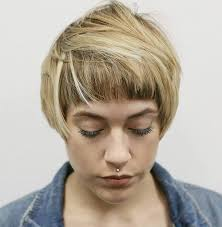 very very short bob hair top 40 hottest very short hairstyles for women