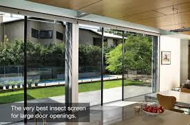 Insect Screen For French Doors - outdoor living flyscreen homes u0026 gardens pinterest screens