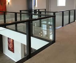 Glass Banisters Cost Custom Stairs Custom Stair Builder Stair Remodeling Phoenix