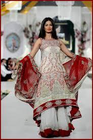 bridal sharara dresses internationaldot net