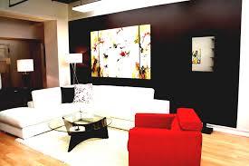 home drawing room interiors indian living room interior design modern livingroom best home