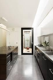 commercial kitchen design melbourne kitchen design bathroom design u2014 interior design decoration