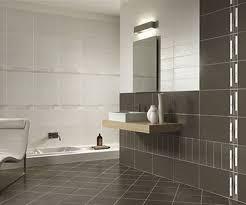 design your own bathroom design your own bathroom tiles image bathroom 2017