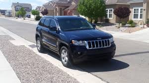 jeep reliability jeep grand reliability after 2 years and 86 000