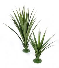 artificial plants artificial pandanus agave plant artificial plants shop