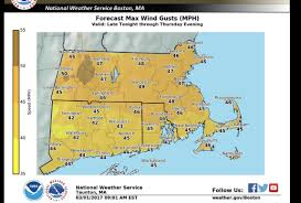 us weather map 48 hours massachusetts weather forecast 48 hours of elements boston
