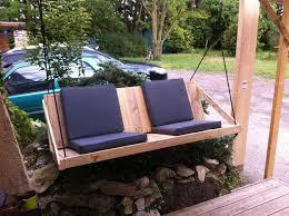 recycled plastic patio furniture jmlfoundation s home composite