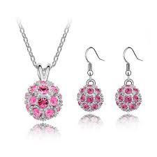amazon black friday jewelry swarovski 123 best ninabox fashion images on pinterest pendant necklace