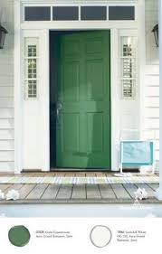 paints u0026 exterior stains grand entrance benjamin moore and sky high