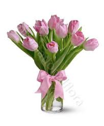 flowers international tulips archives delivery flowers international