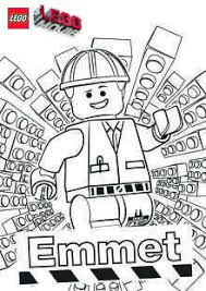 41 Best Lego Coloring Pages Images On Pinterest Coloring Pages Lego Coloring Pages For Boys Free