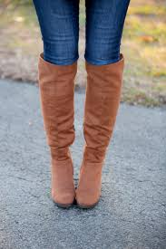 boots womens payless the knee boots from payless grace