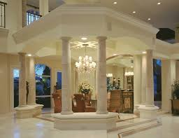 interiors homes custom home interior lovely national homes designs interiors 2