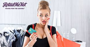 retail me not amazon black friday shopper confessions your dose of hilarious retail therapy