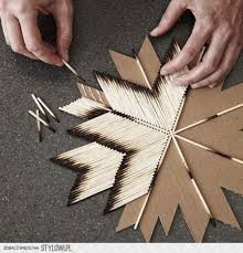 Art And Craft Ideas For Home Decor Step By Step Art And Craft Ideas For Home Decor Mojmalnews Com