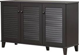 Horizontal Storage Cabinet Office Cabinets Horizontal Storage Cabinet Lockable Shelving