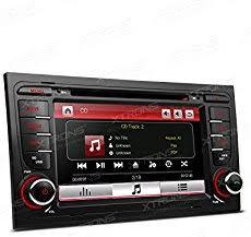 2002 audi a4 stereo wiring diagram efcaviation com