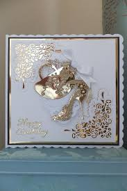 3065 best cardmaking images on pinterest cards cardmaking and