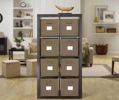 A3 Filing Cabinet The 25 Best Contemporary Filing Cabinets Ideas On Pinterest