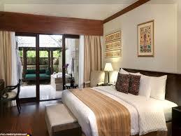 Schlafzimmer Ideen Beige Uncategorized Ehrfürchtiges Schlafzimmer Ideen Braun Beige Mit