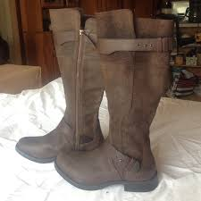 ugg boots sale genuine 31 ugg shoes brown genuine leather ugg boots from