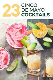 174 best cocktails u0026 drinks recipes images on pinterest drink