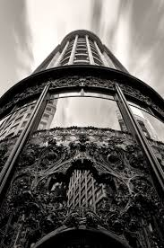Louis Sullivan by 806 Best Chicago Images On Pinterest Chicago Illinois Chicago