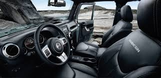 jeep liberty 2016 interior the rugged and iconic jeep wrangler findlay chrysler jeep dodge ram