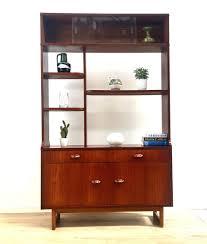 diy room divider room divider shelving unit vintage mid century retro teak