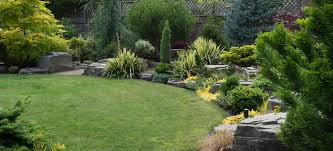 cheap and easy landscaping ideas diy backyard impressive download