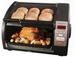 Glass In Toaster Oven Monster Convection Toaster Oven With Glass Top Kitchen