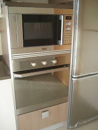 cinco hechos de mind numbing sobre muebles auxiliares ikea 17 best muebles para hornos micro images on microwave