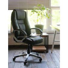 Winnipeg Office Furniture by Home Office Furniture Furniture The Home Depot