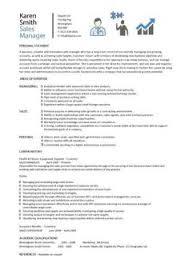 Resume Format For Flight Attendant Flight Attendant Resume Template Http Getresumetemplate Info