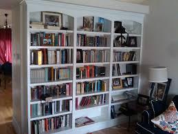 best good wall hanging bookshelf ideas incridible diy plans arafen