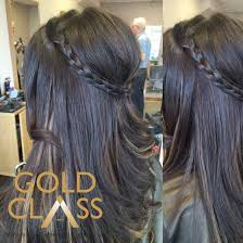 hair extensions bristol gold class hair extensions in bristol stages hair design