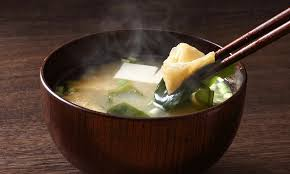 web cuisine washoku japanese cuisine saving mankind monthly web magazine