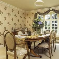 wallpaper ideas for dining room the 25 best sala de jantar colonial ideas on