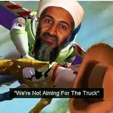 Buzz Lightyear Memes - dank spicy memes rabbid chinchilla instagram photos and videos